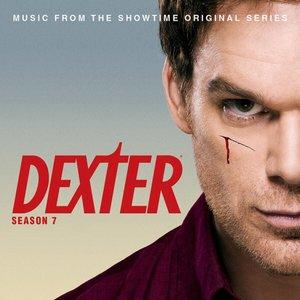 Image pour 'Dexter: Season 7'