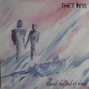Image for 'Until the End of Time'