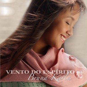 Image for 'Vento do Espírito'