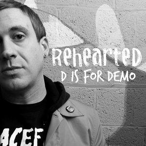 Bild för 'D Is For Demo'