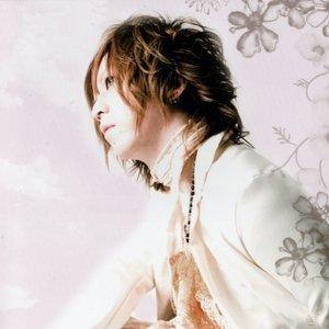 Bild für '砂月'