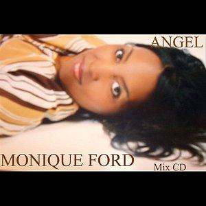 Bild für 'Angel'