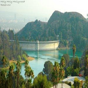 Image for 'Reservoir'