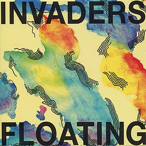 Image for 'Floating'
