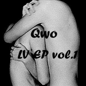 Изображение для 'LV EP VOL.1'