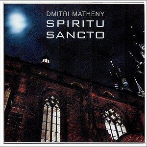 Image for 'Spiritu Sancto'