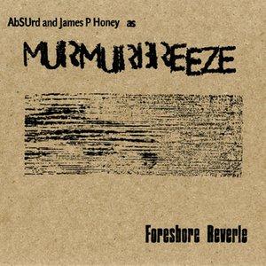 Image for 'Foreshore Reverie'