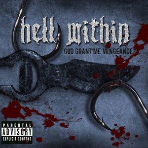 Image for 'God Grant Me Vengeance'