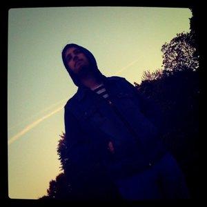 Image for 'Matthew Moss'