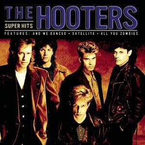 Bild för 'Super Hits'