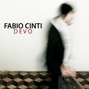 Image for 'Devo (feat. Davide Ferrario)'