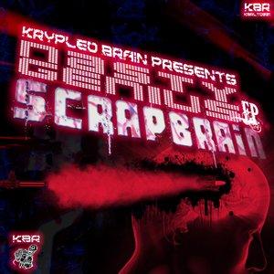 Image for 'Scrapbrain EP'