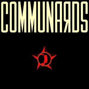 Imagem de 'Communards'