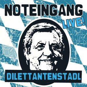 Immagine per 'Dilettantenstadl'
