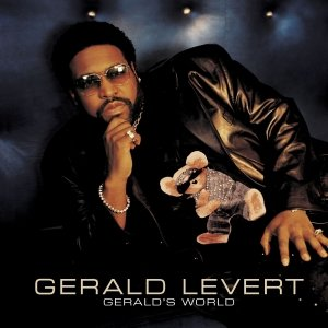 Image for 'Gerald's World'