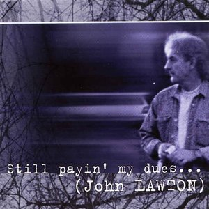 Image for 'Still Payin' My Dues'