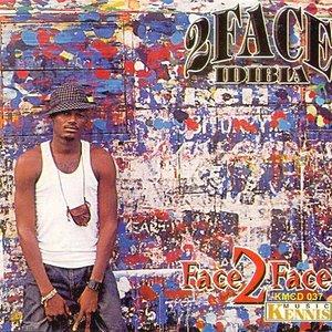Bild för 'Face 2 Face'
