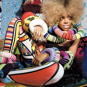 Bild för 'Ebony Bones!'