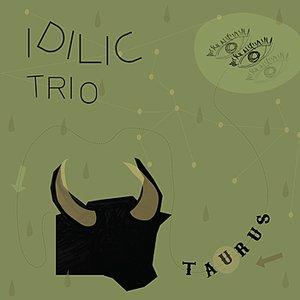 Image for 'Idilic Trio'