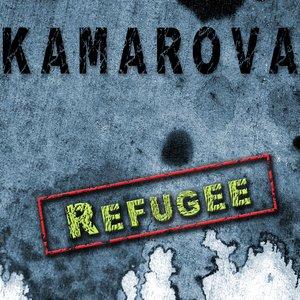 Image for 'Refugee (Clean Version)'