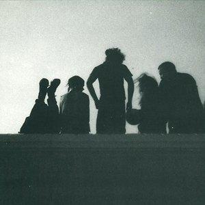Imagem de 'Thatcher on Acid'