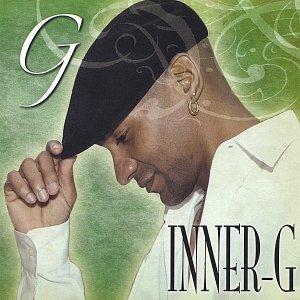 Image for 'Inner G'
