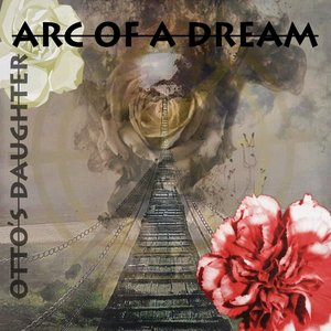 Image for 'Arc of a Dream'