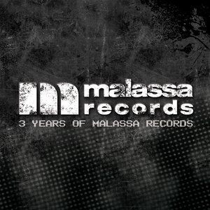 Image for '3 Years of Malassa Records'