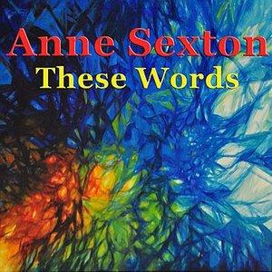 Imagem de 'These Words'