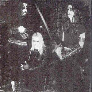 Image pour 'Malesanctus'