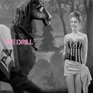 Image for 'The Drill'