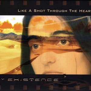 Image for 'Like A Shot Through The Heart'
