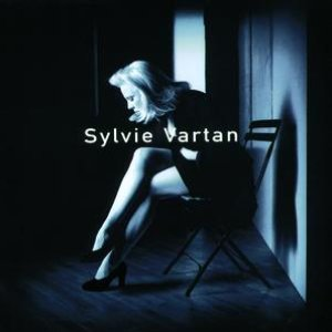Image for 'Sylvie Vartan'