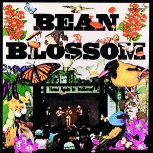 Image for 'Bean Blossom'