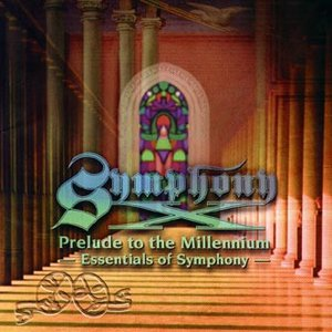 Image for 'Prelude to the Millennium: Essentials of Symphony'