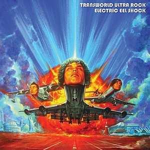 Image for 'Transworld Ultra Rock'