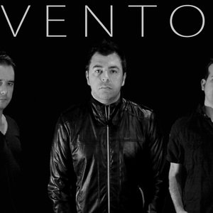 Image for 'The Inventors'