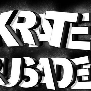 Image for 'krate krusaders'