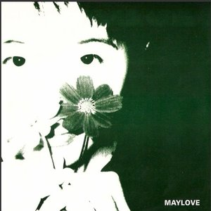 Image for 'Maylove'