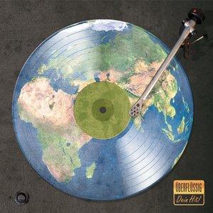 Image for 'Dein Hit (Single)'