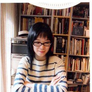 Bild för '雷光夏'