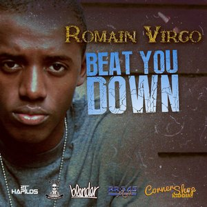 Image for 'Beat You Down - Single'