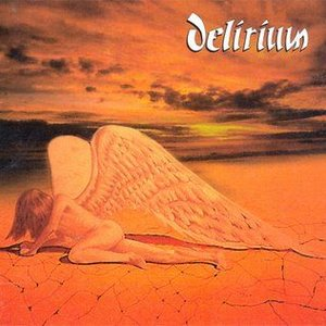 Image for 'Delirium'