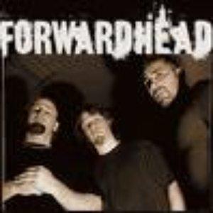 Image for 'Forwardhead'