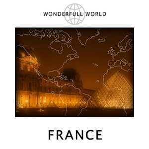 Image for 'Wonderfull World'