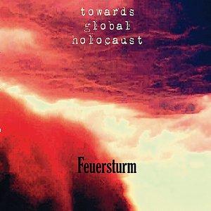 Image for 'Feuersturm'