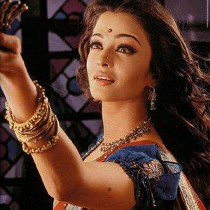 Bild för 'Bollywood songs'