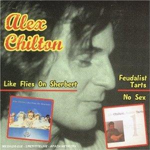 Imagen de 'Like Flies On Sherbert/Feudalist Tarts/No Sex'