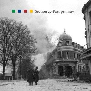 Image for 'Part Primitiv'