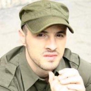 Bild för 'Pavel Stratan'
